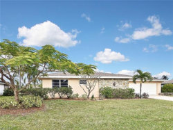 Photo of 1557 Cumberland CT, Fort Myers, FL 33919 (MLS # 218085173)