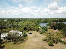 Photo of 1830 Werner DR, Alva, FL 33920 (MLS # 218085175)