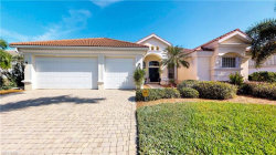 Photo of Fort Myers, FL 33907 (MLS # 219000715)