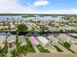 Photo of 856 Oak ST, Fort Myers Beach, FL 33931 (MLS # 219001545)