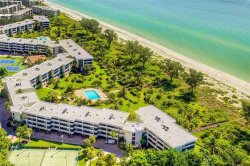 Photo of 1605 Middle Gulf DR, Unit 121, Sanibel, FL 33957 (MLS # 219001897)