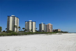 Photo of Fort Myers Beach, FL 33931 (MLS # 219002294)