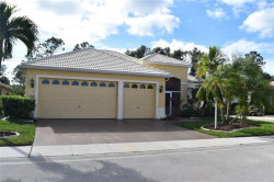 Photo of 1950 Palo Duro BLVD, North Fort Myers, FL 33917 (MLS # 219003824)