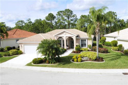 Photo of 20795 Athenian LN, North Fort Myers, FL 33917 (MLS # 219003882)