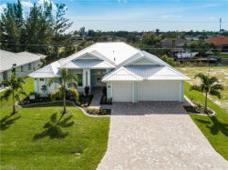 Photo of 1804 SW 30th TER, Cape Coral, FL 33914 (MLS # 219004106)