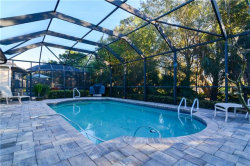 Photo of 3130 Midship DR, North Fort Myers, FL 33903 (MLS # 219004269)