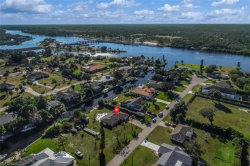 Photo of 18120 Interlochen LN, Alva, FL 33920 (MLS # 219004597)