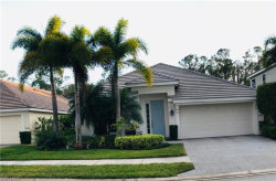 Photo of 15646 Angelica DR, Alva, FL 33920 (MLS # 219004931)