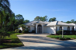 Photo of 1990 Palo Duro BLVD, North Fort Myers, FL 33917 (MLS # 219005338)