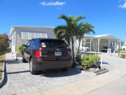 Photo of 11630 Dogwood LN, Fort Myers Beach, FL 33931 (MLS # 219005549)