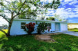 Photo of 21155 Bersell AVE, Port Charlotte, FL 33952 (MLS # 219005558)