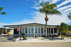 Photo of 153 Nicklaus BLVD, North Fort Myers, FL 33903 (MLS # 219005640)