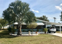 Photo of North Fort Myers, FL 33917 (MLS # 219005862)