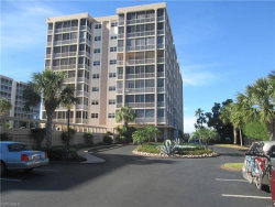 Photo of 7146 Estero BLVD, Unit 816, Fort Myers Beach, FL 33931 (MLS # 219005965)