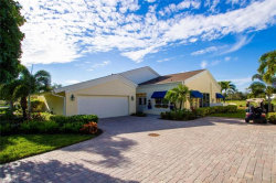 Photo of 15641 Carriedale LN, Fort Myers, FL 33912 (MLS # 219005992)