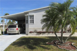 Photo of 11401 Bayside BLVD, Fort Myers Beach, FL 33931 (MLS # 219006025)