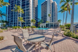 Photo of 1920 Virginia AVE, Unit 1501, Fort Myers, FL 33901 (MLS # 219006135)