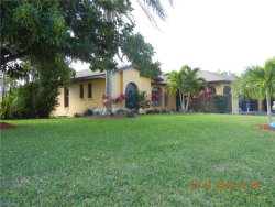 Photo of 2708 SW 1st TER, Cape Coral, FL 33991 (MLS # 219006148)