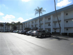 Photo of Fort Myers, FL 33907 (MLS # 219006230)