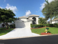 Photo of 14135 Plum Island DR, Fort Myers, FL 33919 (MLS # 219006252)