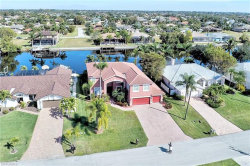 Photo of 2813 SW 29th AVE, Cape Coral, FL 33914 (MLS # 219006256)