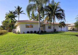 Photo of 408 Norwood CT, Fort Myers, FL 33919 (MLS # 219006285)