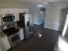 Photo of 1438 Charles RD, Fort Myers, FL 33919 (MLS # 219007862)