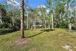 Photo of 740 NW 15th ST, Naples, FL 34120 (MLS # 219007918)