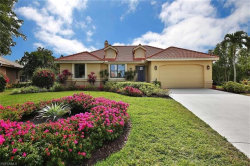Photo of 14939 Caleb DR, Fort Myers, FL 33908 (MLS # 219007950)