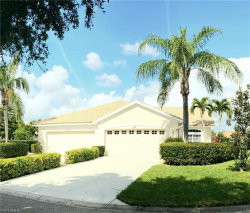 Photo of 12761 Devonshire Lakes CIR, Fort Myers, FL 33913 (MLS # 219008498)