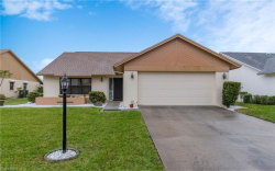 Photo of 11861 Caravel CIR, Fort Myers, FL 33908 (MLS # 219008861)
