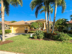 Photo of 5210 Harborage DR, Fort Myers, FL 33908 (MLS # 219008951)