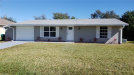 Photo of 4477 Meager CIR, Port Charlotte, FL 33948 (MLS # 219011001)