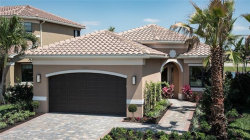 Photo of 11583 Meadowrun CIR, Fort Myers, FL 33913 (MLS # 219011469)