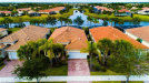 Photo of 15030 Danios DR, Bonita Springs, FL 34135 (MLS # 219011973)