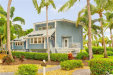 Photo of 1501 South Seas Plantation RD, Unit 1506 - Wee, Captiva, FL 33924 (MLS # 219012057)