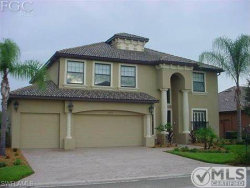 Photo of Fort Myers, FL 33913 (MLS # 219012222)
