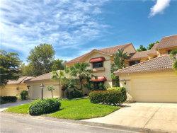 Photo of 16310 Fairway Woods DR, Unit 1602, Fort Myers, FL 33908 (MLS # 219012288)
