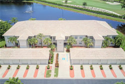 Photo of 14621 Sherbrook PL, Unit 103, Fort Myers, FL 33912 (MLS # 219012312)