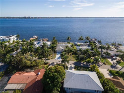 Photo of 650 Coral DR, Cape Coral, FL 33904 (MLS # 219012318)