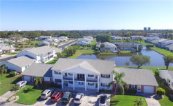 Photo of 6761 Panther LN, Unit 6, Fort Myers, FL 33919 (MLS # 219012345)
