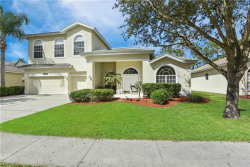 Photo of 12405 Green Stone CT, Fort Myers, FL 33913 (MLS # 219012479)