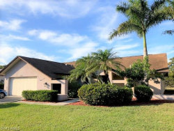 Photo of 5724 Sandpiper PL, Fort Myers, FL 33919 (MLS # 219012567)