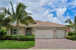 Photo of 3972 Ashentree CT, Fort Myers, FL 33916 (MLS # 219012604)