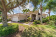 Photo of 13040 Milford PL, Fort Myers, FL 33913 (MLS # 219012666)