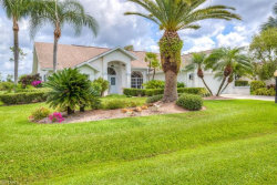 Photo of 7861 Twin Eagle LN, Fort Myers, FL 33912 (MLS # 219012682)