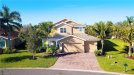 Photo of North Fort Myers, FL 33903 (MLS # 219012725)