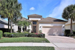 Photo of 12890 Kentfield LN, Fort Myers, FL 33913 (MLS # 219013058)