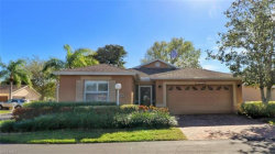 Photo of 15140 Palm Isle DR, Fort Myers, FL 33919 (MLS # 219013337)