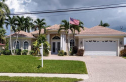 Photo of 5245 Pelican BLVD, Cape Coral, FL 33914 (MLS # 219013490)